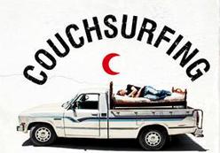 s_couchsurfing_Iran
