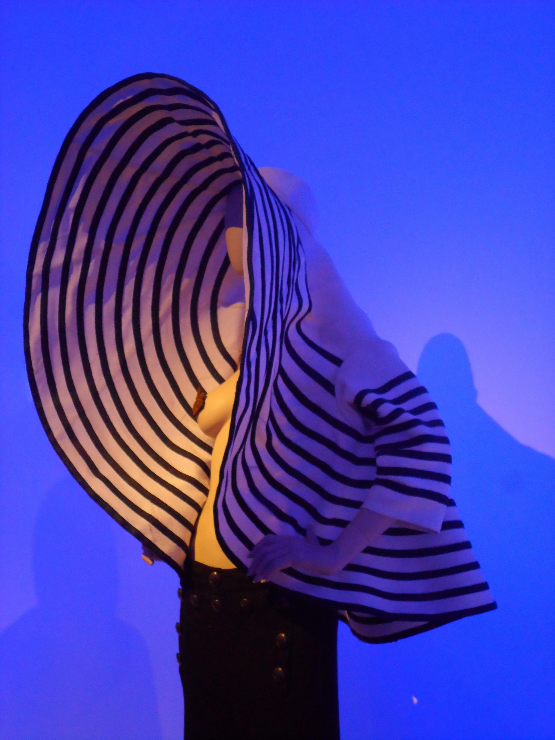 Deka Bank / Karin Bucher©