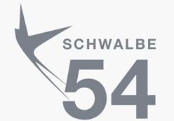 Schwalbe54
