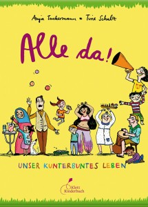 954701049_alleda_Werbecover_Bkw