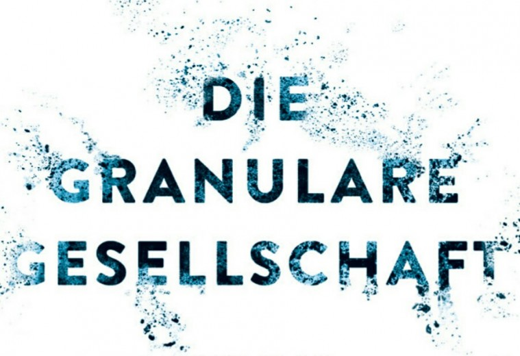 Piper Verlag©