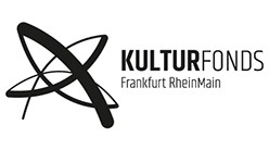 logo_kulturfonds_frm
