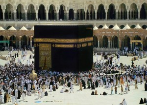 800px-kaaba_-mecca_-saudi_arabia-1aug2008