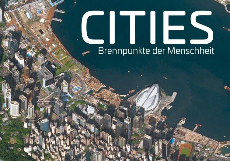 CITIES_Cover_150dpi_adobeRGB