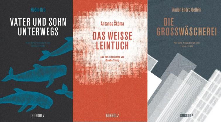 S. Fischer Verlag©