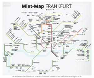 miet_map_frankfurt