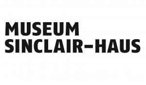 Sinclair_Haus