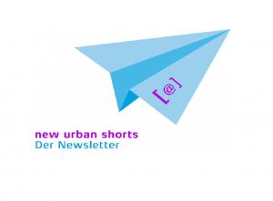 newsletterklein