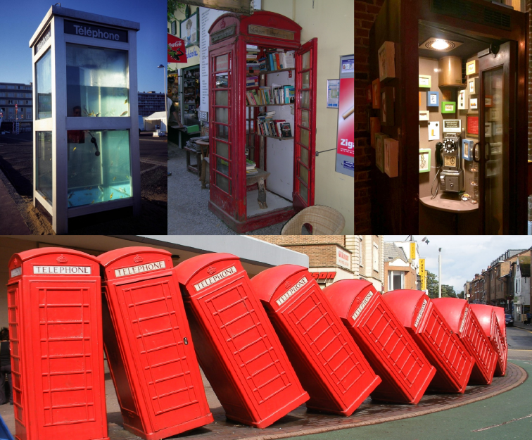 New_Phone_Boxes_1
