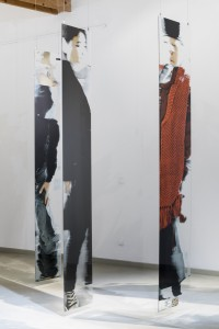PatrickDBrockmann_LetYouScan_Doku_Kunststation-Kleinsassen_02_2000px