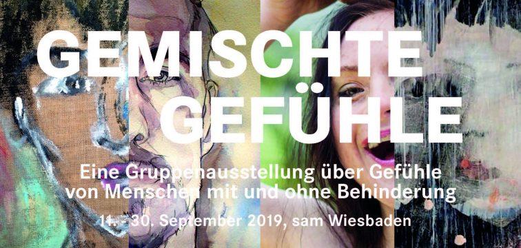 Courtesy Stiftung Blickachsen gGmbH, Bad Homburg, und Künstler©