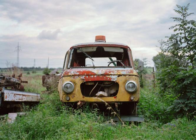 Darmstädter Tage der Fotografie©