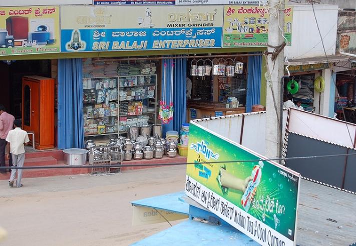 Bangalore_Indien_16-210620110107