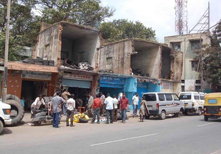 Bangalore_Indien_16-210620110266