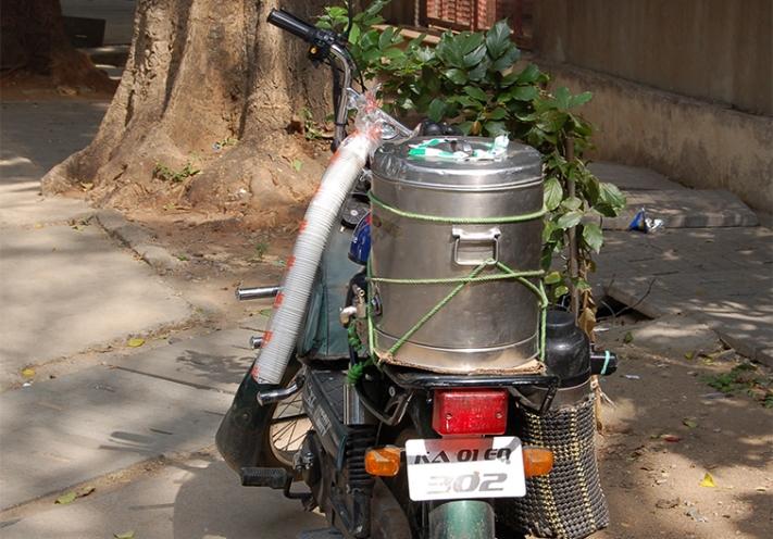 Bangalore_Indien_16-2106201104571