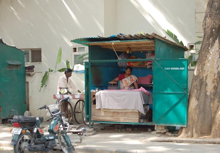 Bangalore_Indien_16-210620110461-Kopie