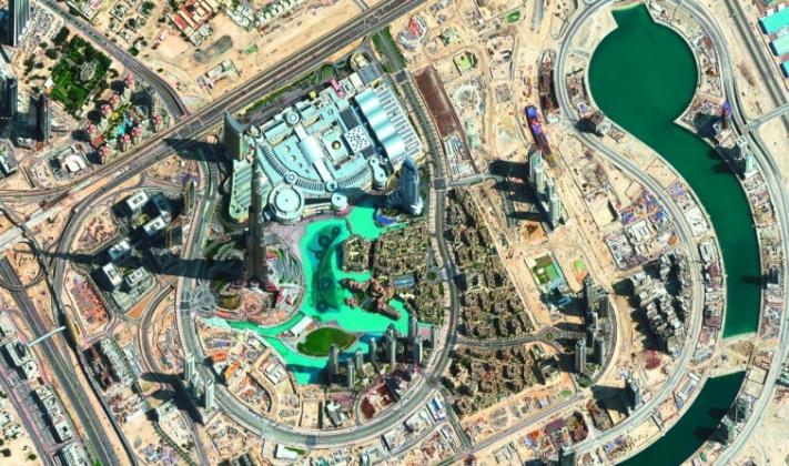 Dubai_121_cmyk_1200-e1474034882332