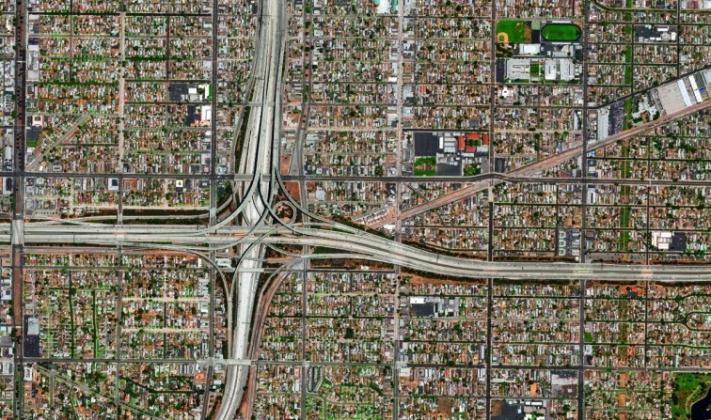 Los-Angeles_19_cmyk_1200-e1474035055611
