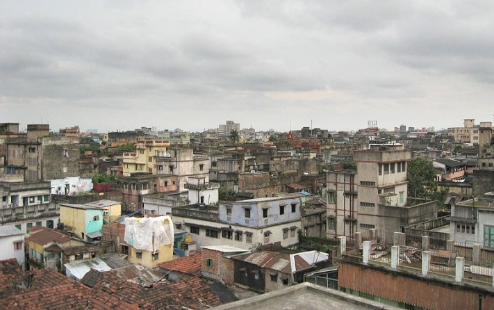 800px-Kolkata_cityscape-e1519326651996