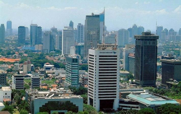 Jakarta-e1519260889920