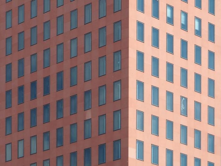 09 | Moritz Groht / Frankfurt