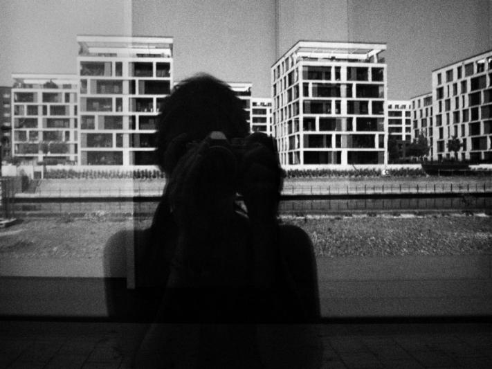04 | Elena Weidmann / Offenbach