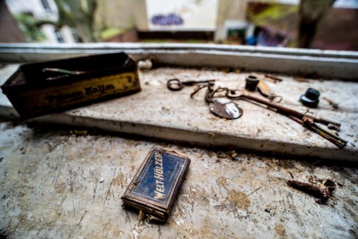 Fotoausstellung-Verlorene-Orte-Naxos-2017-Fotograf-Jörg-Udo-Kuberek-5-e1495833051201