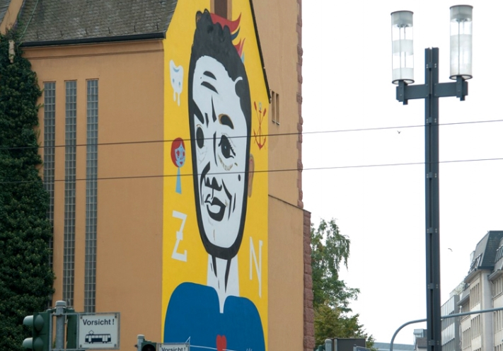 Streetart12_L