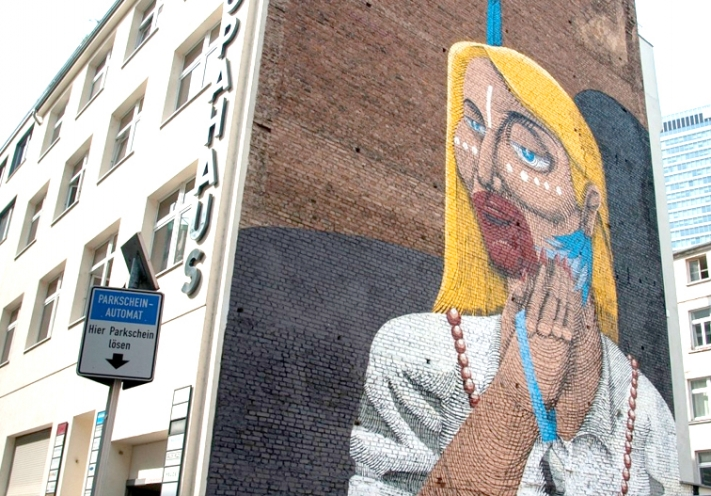Streetart_7_L
