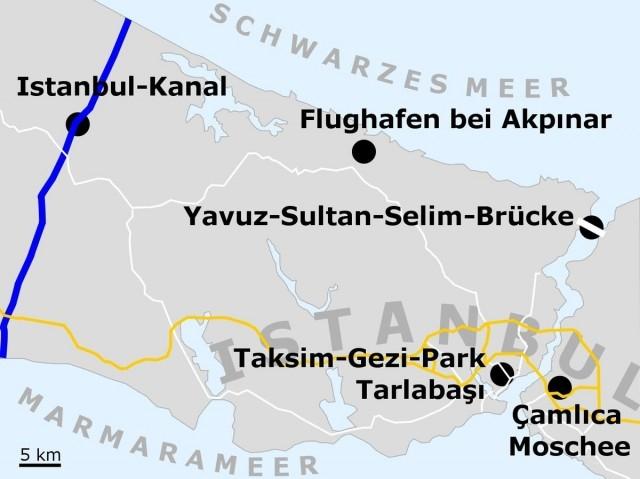 1200px-Istanbul_-_Umstrittene_Großbauprojekte_2013-e1480715432111