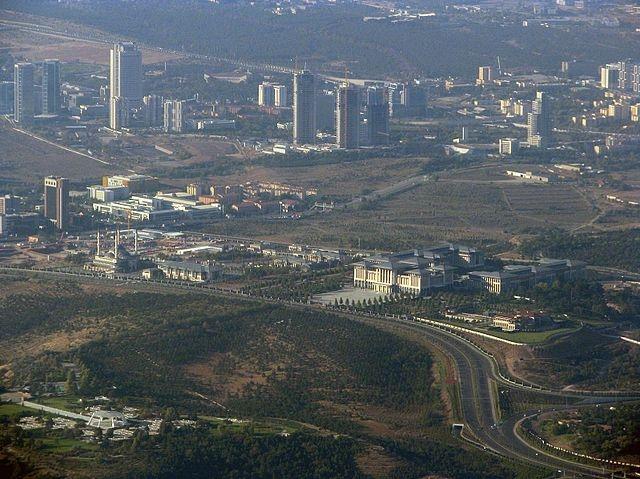 Presidential_Complex_Ankara