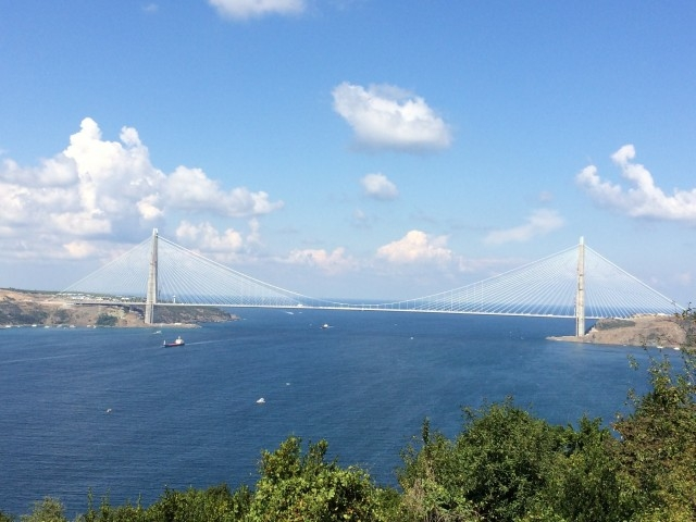 Yavuz_Sultan_Selim_Bridge_IMG_30541-e1480715764402