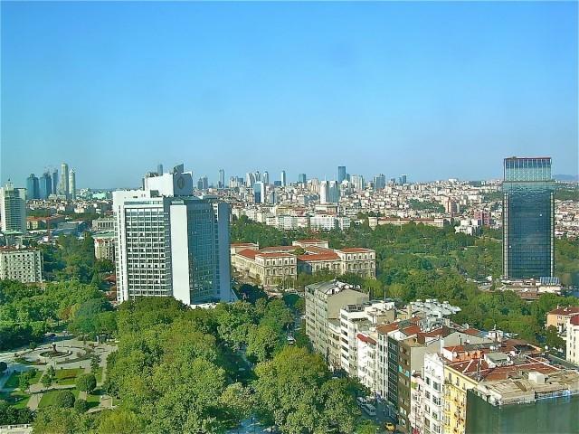 stanbul_-taksim-e1480715652954