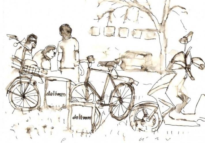 Kamü-Fahrradkurriere-1-1-e1499349456475