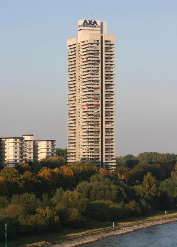 Colonia-Haus-e1484439396666