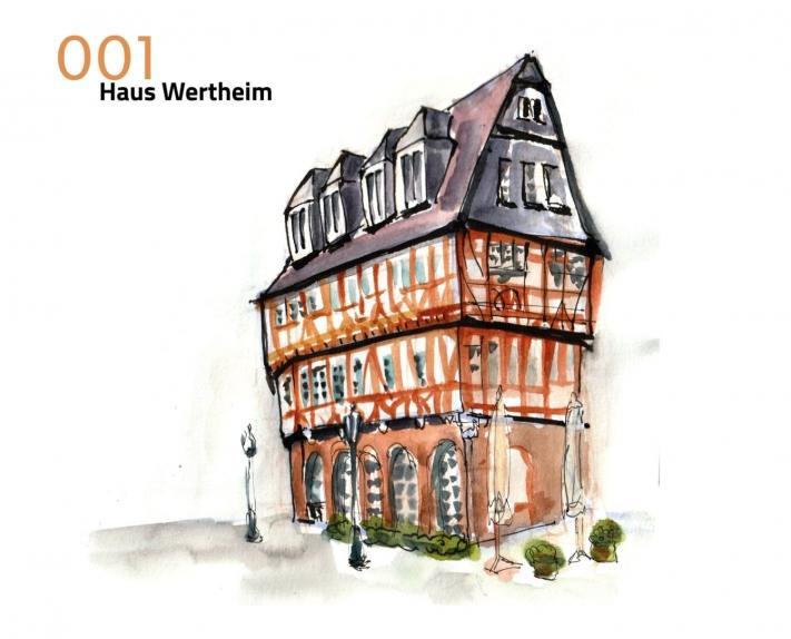 001_wertheim