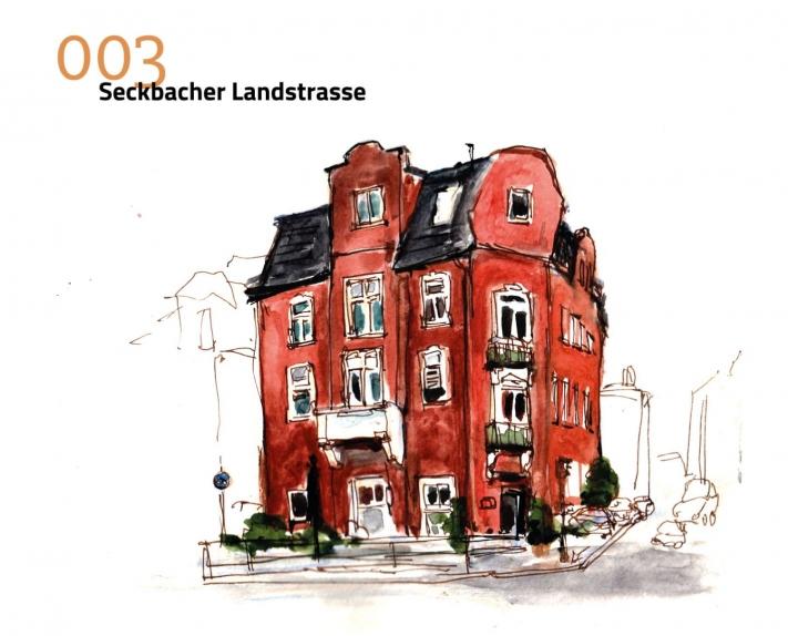003_roteshaus