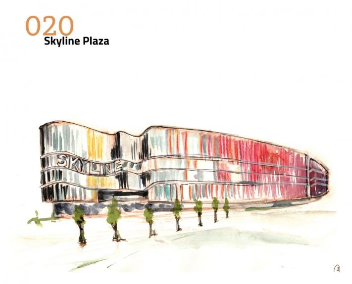 020_skylineplaza