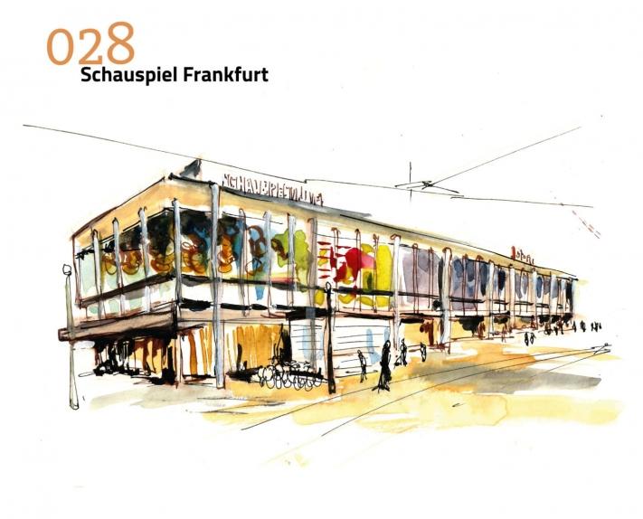 028_schauspiel