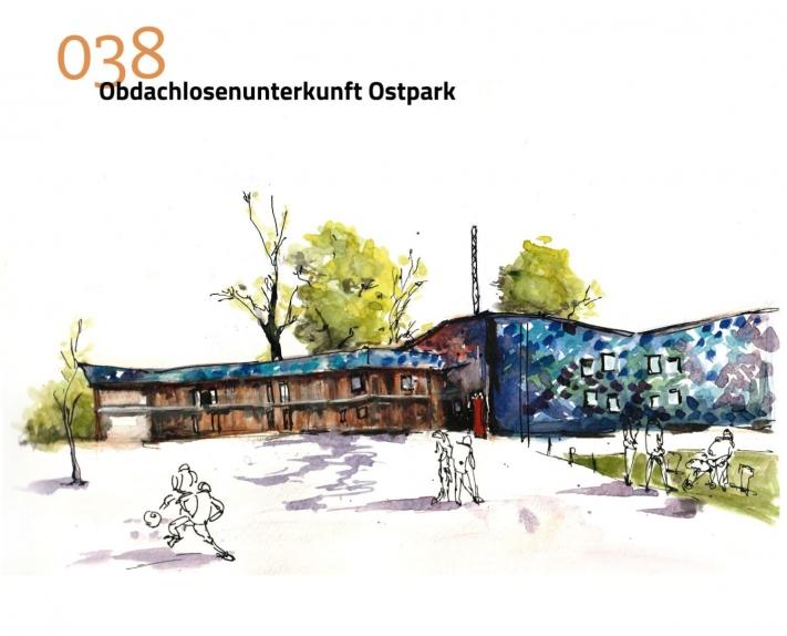 038_ostpark
