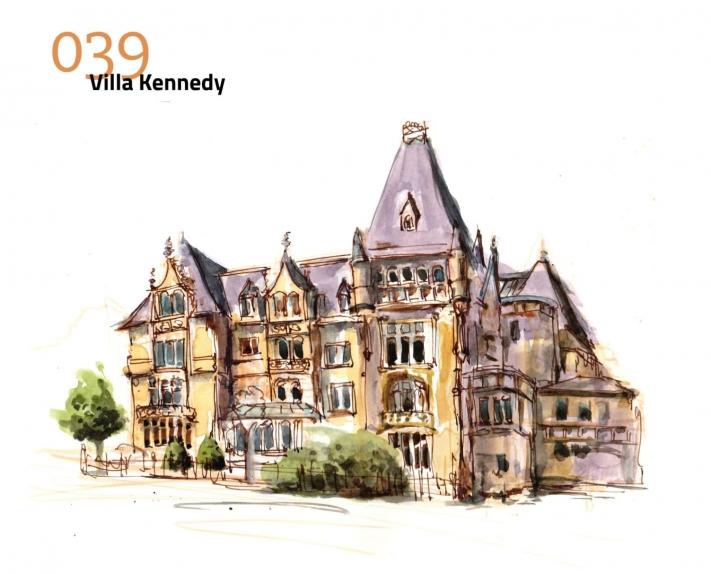 039_villa_kennedy
