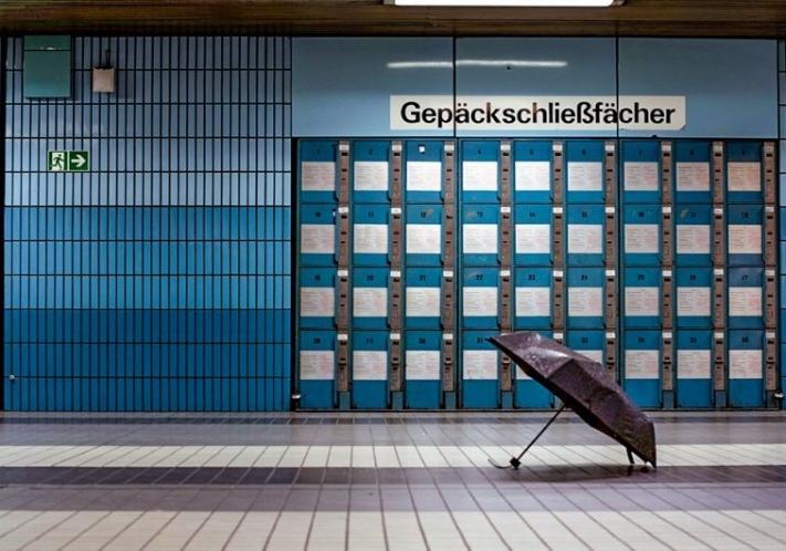 U-BAHN_Frankfurt-U-Bahn-2020_3_2_color2_PRINT-e1606947753109