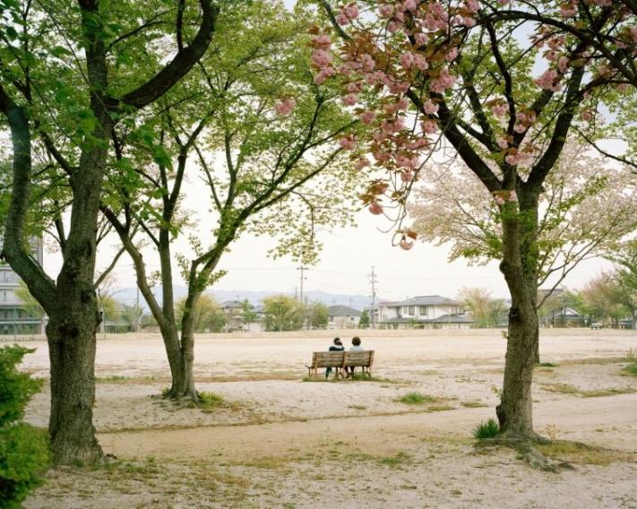 002A_Voit_Fukushima-2013-Kopie-e1617456042799