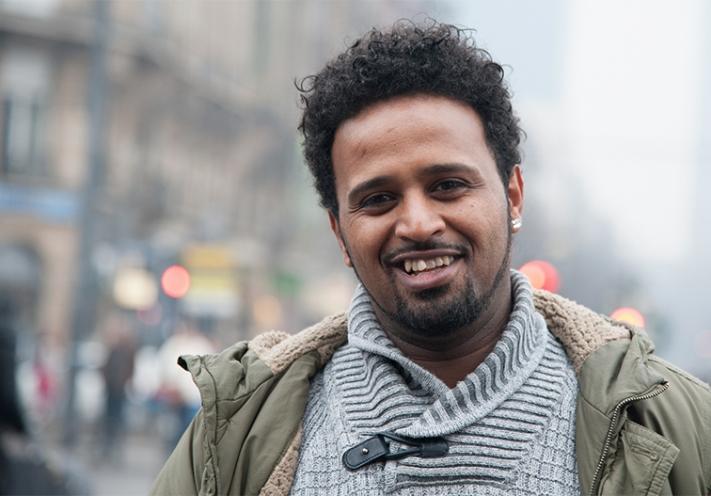 Lino-aus-Äthiopien-bw_20150101_6602