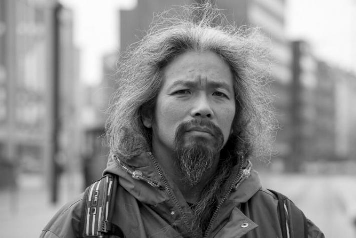 Yoshi-aus-Japan_bw_20170219_1029-e1567515716438
