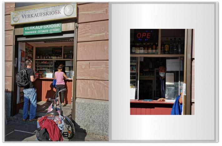 Fotobuch_Helena_Hoffmann_08