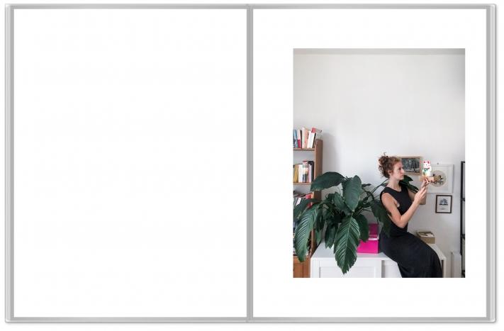Fotobuch_Laura_Brichta_03