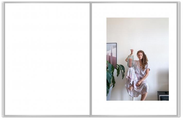 Fotobuch_Laura_Brichta_08