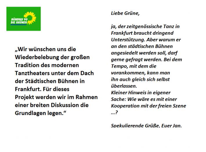 Kultur_grüne-e1615077211741