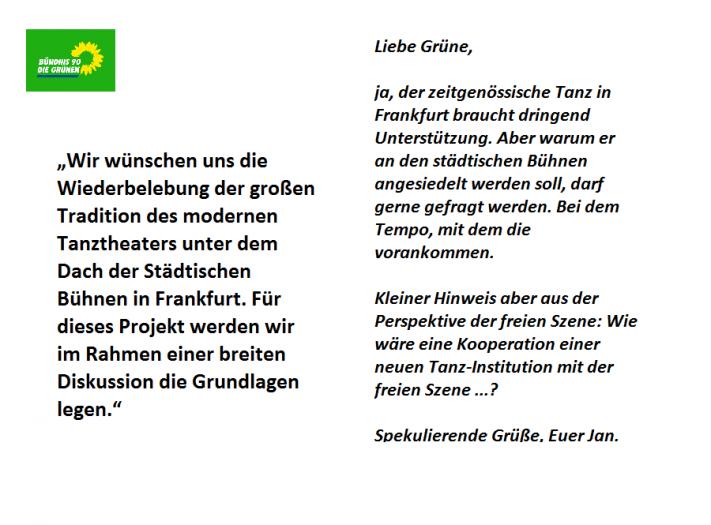 Kultur_grüne_1-e1615121237868